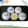 standard golf ball diameter sale golf ball floating for backyard play