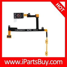 Wholesale High Quality Spare Parts Handset Flex Cable for Samsung Galaxy S III / i9300