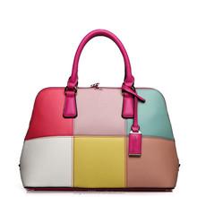 Newest Hot Selling China Wholesale Custom Tag Hobo Bag Handbag Women