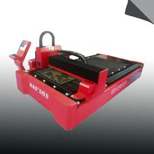 Carton steel Staineless steel Aluminium cutting steel laser machine for kitchen utensils (500W/1000W//2000W/3000W)