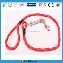Fashionable Discount 2015 Newly Fashion Nylon Pet leash