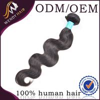 Own Factory new products wholesale market india hair