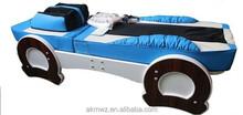 lettino per massaggi automatico giada massaggio banco a rulli terapia fisica caldo giada base di massaggio