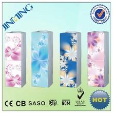 2015 Reasonable Price Well Sale Zhejiang OEM Double Door Water Dispenser