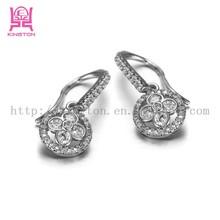 fashion african style nickel-free earrings 2015
