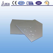 AlMn 3003 aluminium reflector sheet