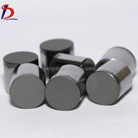 oilfield pdc cutters for hard rock pdc bit with reasonable price