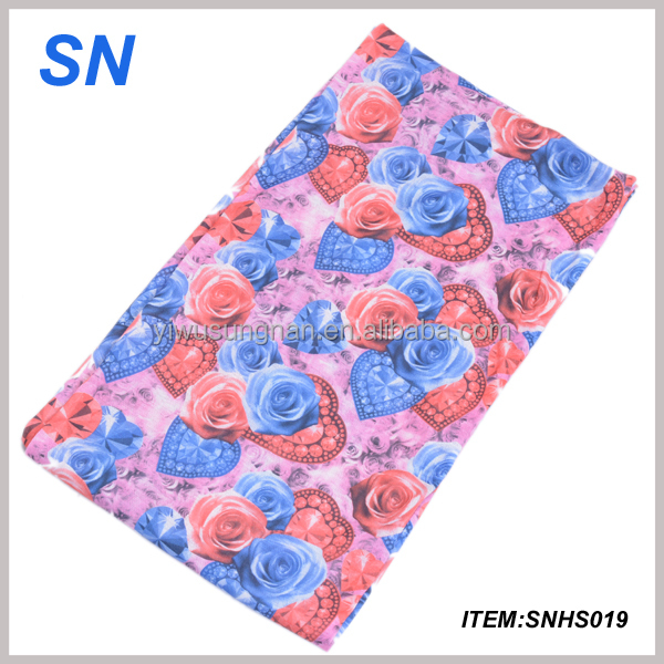 SNHS019 (2)
