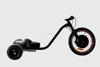 motorized drift trike for extresport JB-P90Z