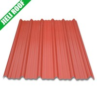 roofing material roof sheet for poultry farm house