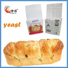 High quality leaven yeast bakery high sugar yeast