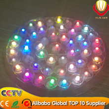 Factory direct mini led balloon lights micro mini led christmas for christmas party decoration led decoration light for wedding