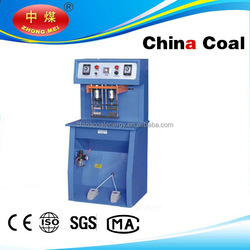 plastic Complex tube sealing machine/tube sealer