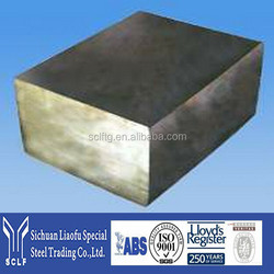 Direct Factory Lowest Price Stainless Steel Chain Block From Dongbei Tegang In China