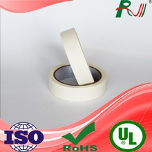 Hot selling crepe paper automotive masking tape with free sample