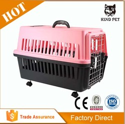 Buy Wholesale From China dog product