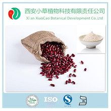 Hot Selling 100% Pure Little Kidney Beans /Red Bean Powder