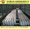 /p-detail/Linha-a%C3%A9rea-Hardware-L.V-fus%C3%ADvel-Bar-U-Channel-Crossarm-Pole-Arm-%C3%A2ngulo-de-ferro-900005477948.html