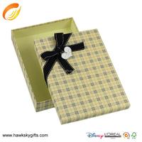 Fancy Paper Garment Suit Boxes Wholesale