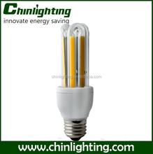 6 cob led energy saving bulbs light led energy saving bulb light e27 b22 dimmable 3u led corn led 3u corn9.10w