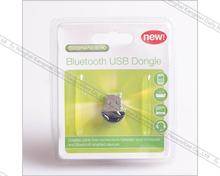 bluetooth adapter for car radio,usb keyboard to bluetooth adapter,bluetooth audio adapter