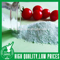 China Hierro Sulfato Heptahidrato