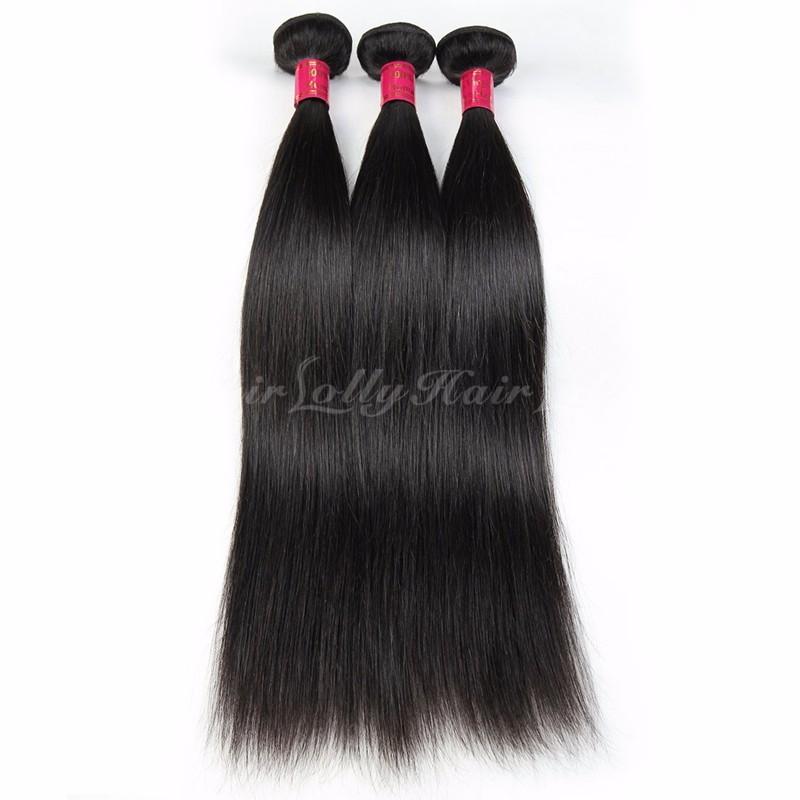 straight hair09.jpg