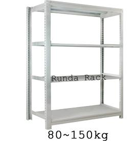 DIY-02-storage-rack-display-rack_11