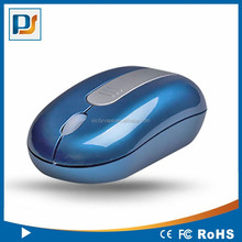 3200DPI Best Selling Wireless USB Gaming Mouse With Optical Mouse Computer Mouse