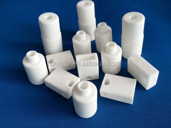 ceramic 025