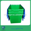 /product-gs/2015-50l-plastic-transport-crate-for-moving-company-60287750421.html