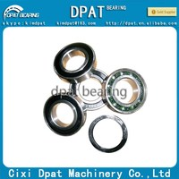 Wholesales engine bearing manufacture China supply