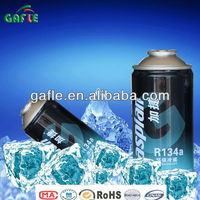 dust cleaner for electronic machine screen keyboard