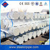 Reasonable price of Pre galvanized steel pipe manufacturer