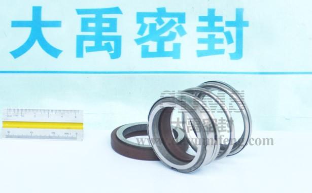 SHIMGE PUMP Mechanical Seal.jpg