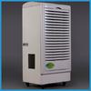 Air Electronic Noiseless Hospital Dehumidifier 138L White