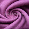 T\R Roma fabric with Rayon and polyester spandex used for clothing
