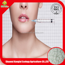 Factory Directly Selling with Promotion Price of Injection Grade Hyaluronic Gel Lips Fullness