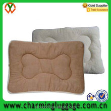 sofa bed luxury pet dog beds /waterproof pet sofa cover product