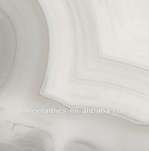 cement inkject porcelain tile