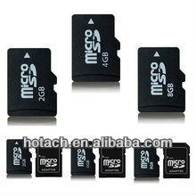 128gb usb flash drive bulk flash drives cartoon anime usb flash drive