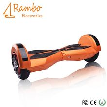 China used cars wheelbarrow wheel used go karts