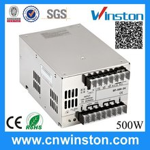 SP-500-15 500W 15V 32A design new products 15v 6a switching power supply