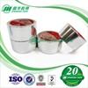 Hot sale high Quality self adhesive solf silver air condition tape China Manufacturer