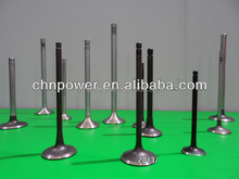 TOYOTA engine valve with good quality and lowest price