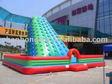 2012 fashion inflatable sports
