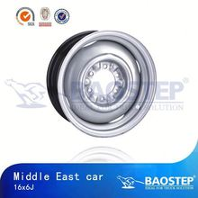BAOSTEP Professional Hot Forged Car Rims Rays