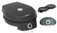 12 inch home pizza maker automatic