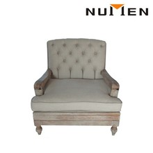 fashion living furniture classical sofa