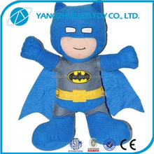 customize baby toy doll baby stuffed doll plush toy